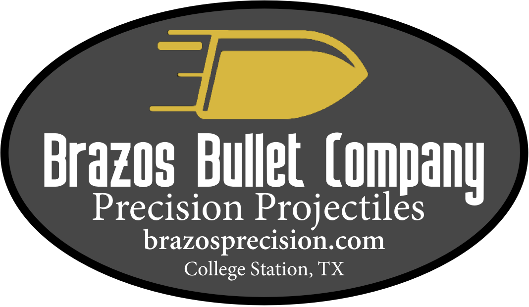 Brazos Precision, Inc.